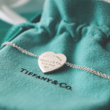 5 ювелирных брендов, которые любят девушки