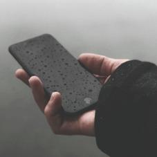 Как продлить жизнь своему айфону