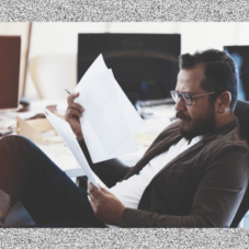 Бизнес-образование: лайфак для карьерного роста