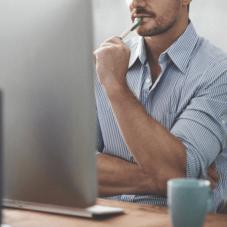 Как обучаться, не отрываясь от работы
