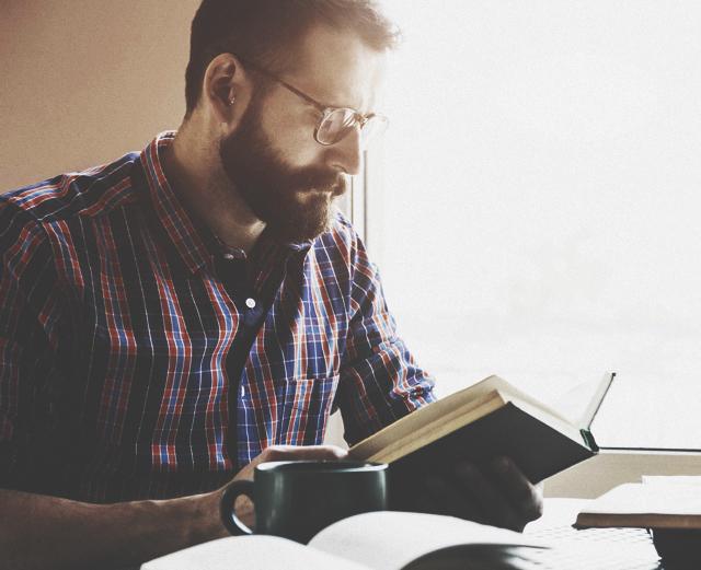 Книги чтобы стать умнее