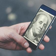Два приложения, которые сделают тебя богаче