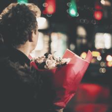 Как пережить 14 февраля: 11 способов сделать подругу счастливой
