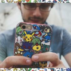 5 мобильных игр, которые помогут скоротать время
