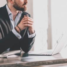 6 сервисов для создания и продвижения бизнеса #3