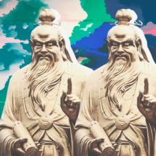 3 восточных философии для тех, у кого не получается жить нормально