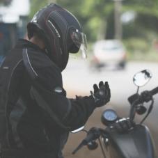 10 стереотипов о мотоциклистах