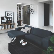 5 современных стилей в интерьере, которые ты должен знать
