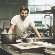 10 навыков, без которых ты на кухне полный ноль