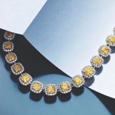 Как правильно выбирать ювелирные украшения