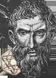 Великие философы и их невероятное видение этого мира