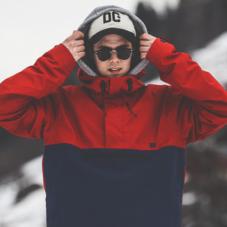 5 необходимых вещей в холода