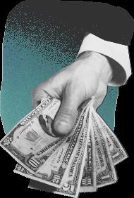 Изображение - Как научиться экономить деньги brodude.ru_20.03.2018_BFNOiwA9uvxeX