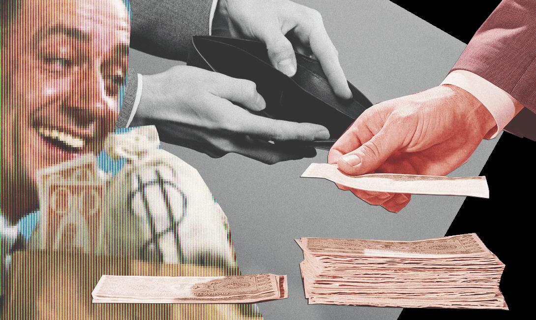 Изображение - Как научиться экономить деньги brodude.ru_20.03.2018_Nt6RmQ3HUW0BQ