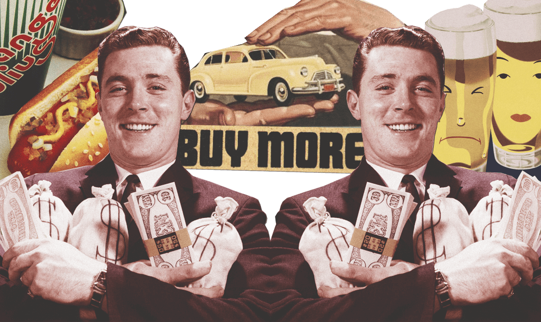 Изображение - Как научиться экономить деньги brodude.ru_20.03.2018_dxkw9zjjoN38A