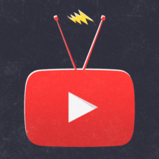 5 интересных научно-популярных каналов на YouTube