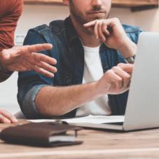 Успешные стартап-идеи, которые приносят деньги #1