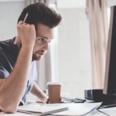 6 сервисов для тех, кто хочет стать успешным предпринимателем