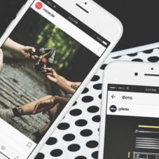 Как должен выглядеть нормальный бренд в социальных сетях