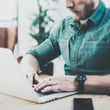 6 сервисов для создания и продвижения бизнеса #7