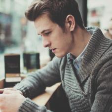 5 сервисов, которые сделают твою жизнь легче #5