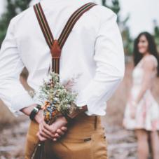 8 способов осчастливить свою подругу