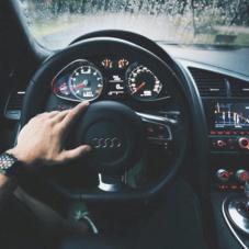Как сделать свой автомобиль еще лучше