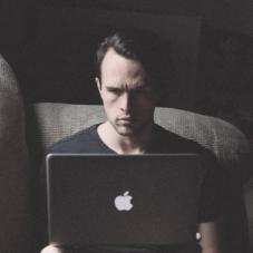 7 мифов о VPN и почему стоит им пользоваться