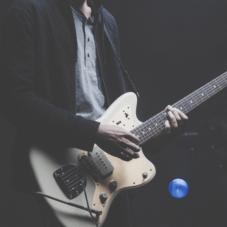 Что необходимо знать начинающему музыканту