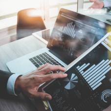 Профессиональный подход: 6 решений для твоего бизнеса