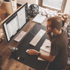 6 сервисов для тех, кто хочет стать успешным предпринимателем #2