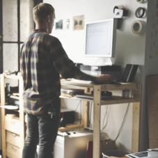 6 полезных сервисов для интернет-предпринимателей #1