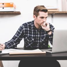 6 сервисов для тех, кто хочет стать успешным предпринимателем #3