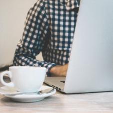 6 сервисов, которые сделают твою жизнь легче #6