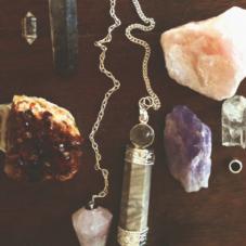 Как выбрать ювелирные украшения из натуральных камней