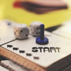 9 настольных игр для тебя и компании