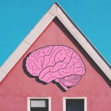 Сделай жизнь проще: установка системы «умный дом»