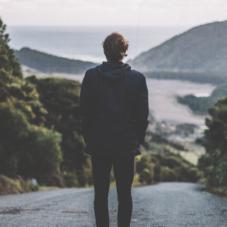 5 причин уехать учиться в Новую Зеландию