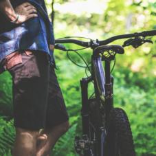 5 велосипедных брендов, которые стоят твоих денег