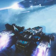 Planet Commander: мобильная игра для тех, кто любит космос