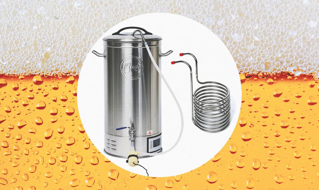 Пивоварнях домашних условиях самогонный аппарат в минске