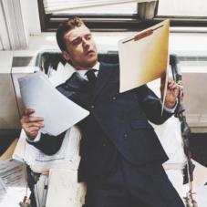 Как продвигать свой бизнес, если бюджет ограничен
