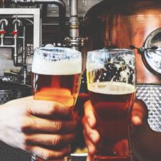 Сварить пиво в домашних условиях проще, чем ты думал