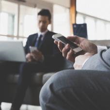 Как виртуальная АТС упростит твой бизнес