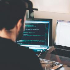 Лучшие курсы по программированию