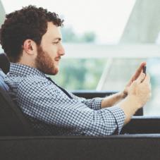 5 сервисов, которые сделают твою жизнь легче #7