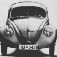 5 надежных автомобилей на все времена