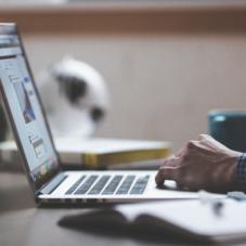 7 незаменимых сервисов для предпринимателей