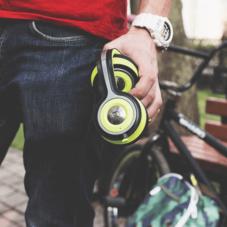 Ты не запутаешься: качественный звук без проводов