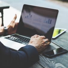 Сервисы для стартапов и предпринимателей